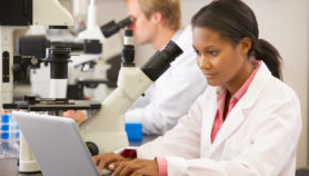 Cómo avanzar en su carrera científica