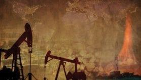 Ingeniería climática, tema desconocido y riesgoso para la región