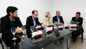 Uruguay busca acercar academia e industria
