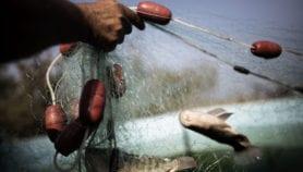 Pesca ilegal: acuerdo internacional crea fondo para países en desarrollo