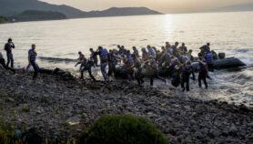Equivocada solución a la crisis de refugiados