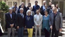 Científicos quieren ciencia colaborativa en Latinoamérica