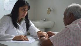 Pacientes de VIH de regiones pobres sufren más depresión