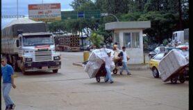 Datos de migración ayudarían a prevenir malaria