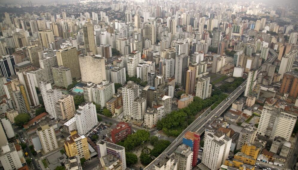 Sao Paulo_FAPESP_PANOS