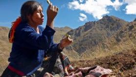 Indígenas tienen voz en política climática de la ONU