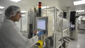 Argentina anuncia inversiones en biotecnología