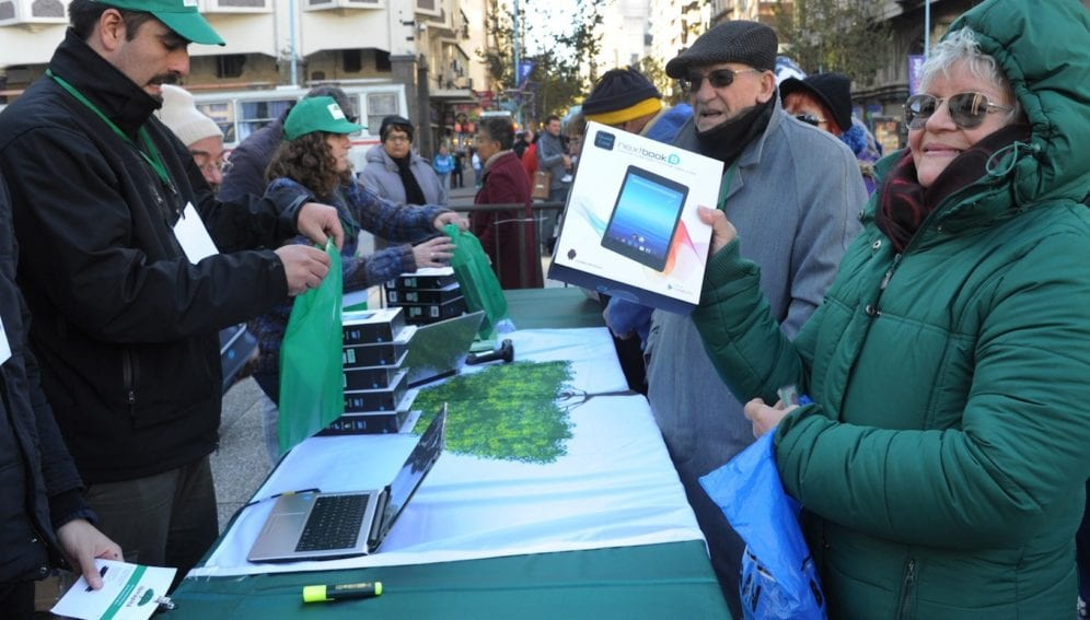 tablets-uruguay-presidencia