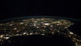 El estado del planeta es crítico, advierten científicos