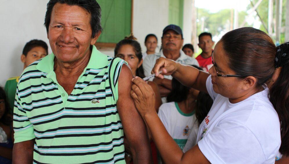 vacunacion-PAHO