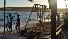 Caribe: Alarma conductas sexuales de riesgo de adolescentes