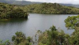 Calidad y disponibilidad del agua amenazadas en Brasil