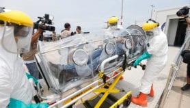 Usan nueva técnica de autopsias en muertes por coronavirus