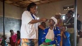 Acortando las brechas en discapacidades
