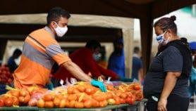 Pandemia ensancha la brecha entre hogares pobres y ricos