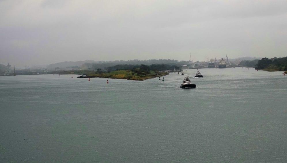 canal Panamá3