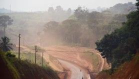 Alertan impacto de carreteras proyectadas en Amazonía