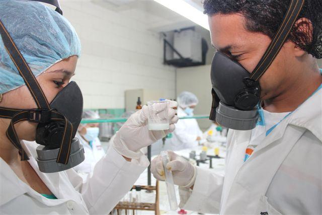 ciencia el salvador (2) by viceministerio