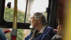 Expertos alientan cooperación regional para atender la demencia