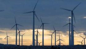México aún lejos de integrar sus políticas de clima y energía