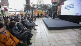 Crece apoyo de chilenos a inversión pública en ciencia