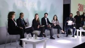 México y Brasil valoran a la ciencia pero escepticismo crece
