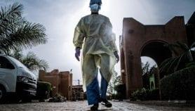 Pandemia deja en evidencia falta de personal de enfermería