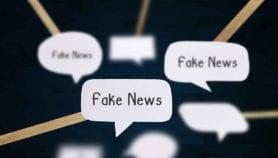 Para luchar contra las noticias falsas, hay que entender las motivaciones – debate