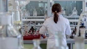 Fármacos para COVID-19 sin respaldo calan hondo en Latinoamérica