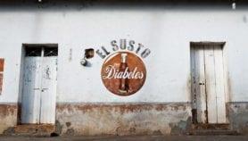 El Susto: filme revela adicción a bebidas azucaradas en México
