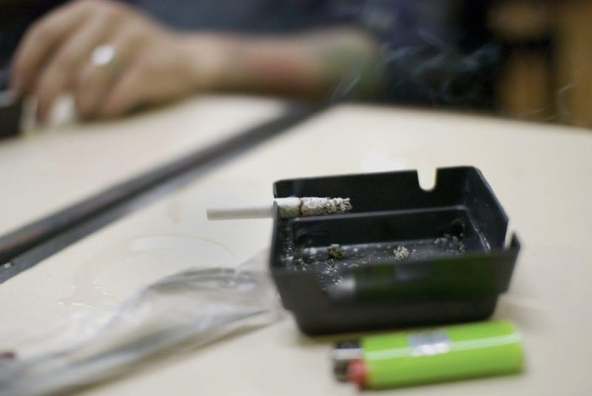 Impuestos tabaco1