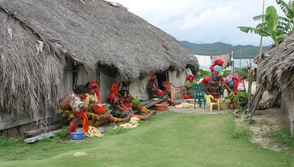 indigenas panama1