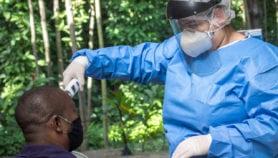 Brasil: Manaos habría alcanzado inmunidad de rebaño