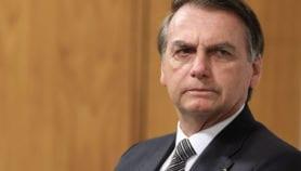 The Lancet critica postura del presidente de Brasil ante COVID-19
