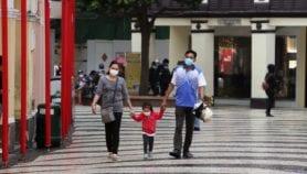 Casos de niños con coronavirus se subestiman y suponen un riesgo