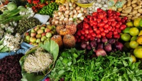 Coronavirus también reta sostenibilidad alimentaria global