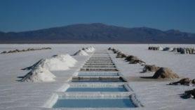 Minería de metales clave para energías renovables amenaza Latinoamérica