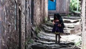 Pese a éxito de vacuna, rotavirus sigue matando en países en desarrollo