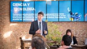 Ministerio de Ciencia de Chile presenta su primera política nacional