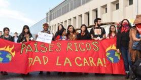 América Latina en la COP25: qué hizo y qué se lleva