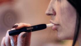 Decisión de FDA sobre productos de tabaco calentado abre debate
