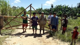Etnia boliviana crea protocolo para enfrentar COVID-19