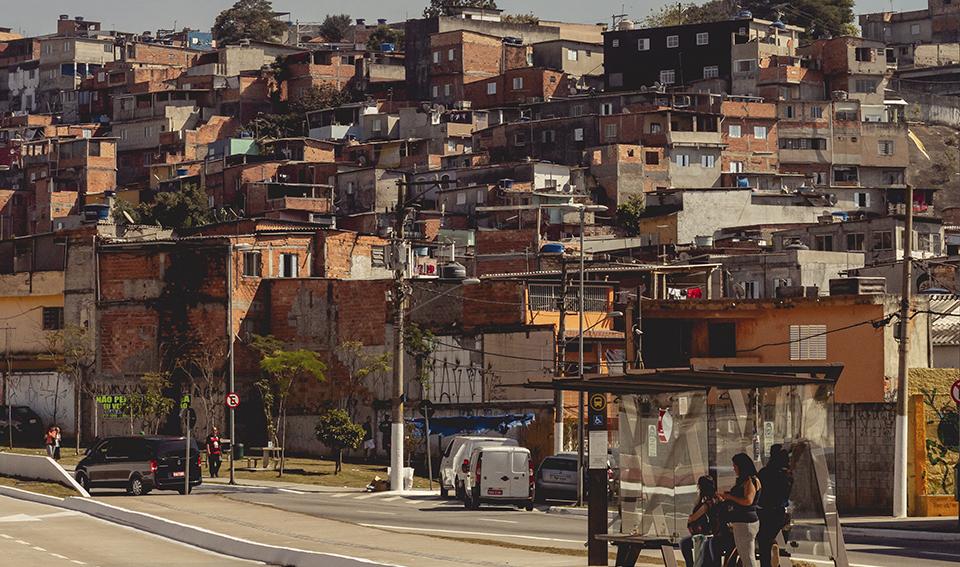 urbanización microbiota by Bruno Thethe.jpg