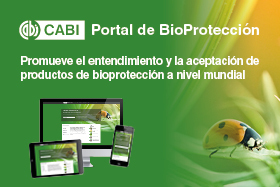 BioProtection_Portal_SciDev_Adverts_ESP2