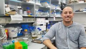 Un científico latinoamericano entre los 10 más destacados de Nature
