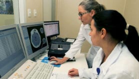 Brechas de género retrasan carreras de neurocientíficas