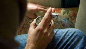 Cabildeo de tabacaleras agrava crisis de COVID-19