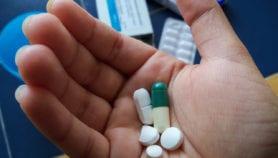 Colombia: Uso de antidepresivos para indicaciones no aprobadas