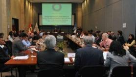Diplomacia científica, un combo que le falta a la región