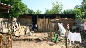 Cambio climático aumentará pobreza en la región